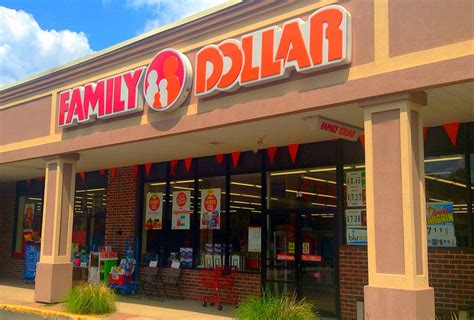 Store Near Me by Dollar Stores Near Me Placesnearmenow