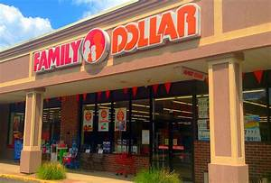 Dollar Stores Near Me - PlacesNearMeNow