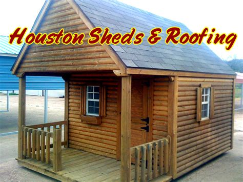 tuff shed san diego gravel base for sheds custom sheds san diego log storage