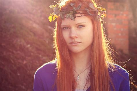 blog tips    natural light  shoot gorgeous