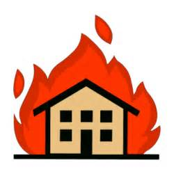 house designs free house on clipart best