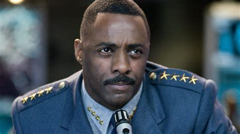 Suicide Squad 2: Idris Elba in Talks to Replace Will Smith ...