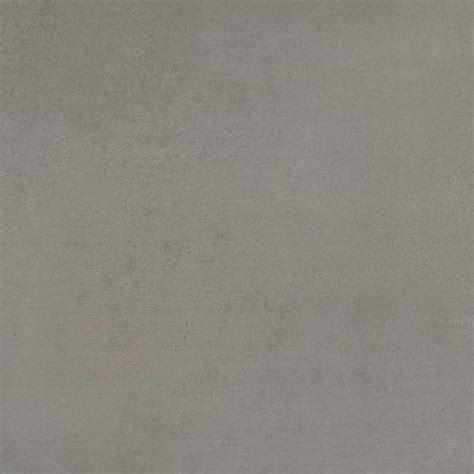 Roca Tile by Ceramic Tile Downtown Colored Porcelain Roca Tile Usa