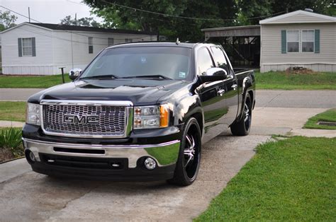 automotive air conditioning repair 2011 gmc sierra 1500 electronic valve timing jpguidry23 2011 gmc sierra 1500 crew cabsle specs photos modification info at cardomain