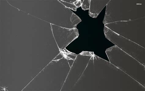 cracked screen background  pixelstalknet