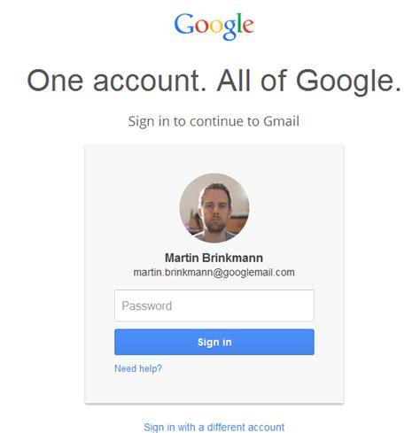 <b>Google</b> <b>sign</b> <b>in</b>s...