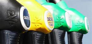 Carte Penurie Carburant : carte normandie d couvrez les stations service concern es par la p nurie de carburant ~ Maxctalentgroup.com Avis de Voitures