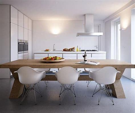 minimalist home captivates  sleek design  ergonomic form