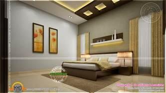 master design nggibrut awesome master bedroom interior