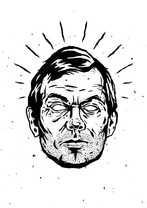 Jeffrey Dahmer TUMBLR | INSTAGRAM | BEHANCE | Jeffrey dahmer, Famous serial killers, Picture tattoos