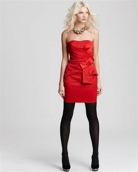 christmas party dresses for teenagers 20 beautiful yet cheap dresses costumes 2012 for