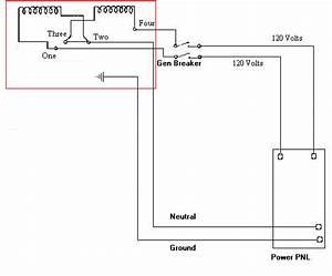 Ford Pmg Starter Wiring Diagram