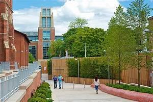 Working Life   Staff Gateway   Queen's University Belfast