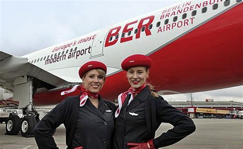 air berlin cabin air berlin cabin crew flight attendant for my