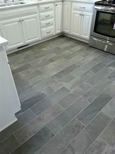 25 best ideas about tile floor kitchen on pinterest With the best way to install kitchen tile floor