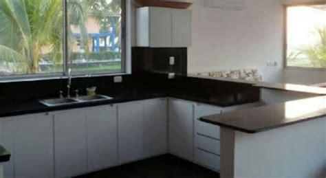 tableros de cocinas en marmol cuarzo granitos baratos