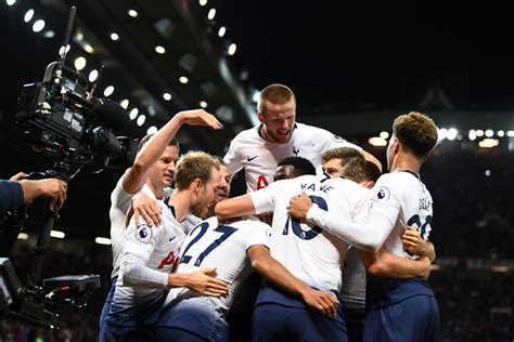 watford  tottenham betting tips match preview