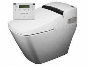 Wc Dusche Test : vovo pb707s alles in einem dusch wc ~ Michelbontemps.com Haus und Dekorationen