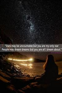 Star Quotes And... Love Asar Quotes