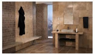 Indian Bathroom Wall Tiles Design by Bathroom Floor Tiles India Decor IdeasDecor Ideas