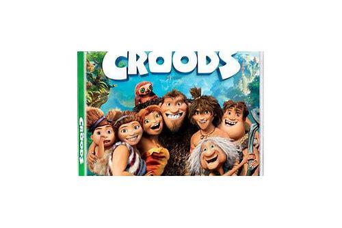 baixar filme os croods mp4 download