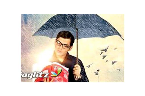 kannada hd full movie download 2015