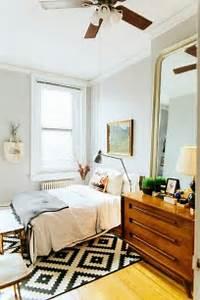 Sehr Kleines Zimmer Einrichten : die besten 25 kleines schlafzimmer ideen auf pinterest kleiner schrank design kleiner ~ Bigdaddyawards.com Haus und Dekorationen