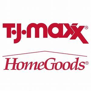 Home Goods - [homestartx com]