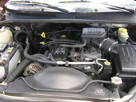 how does a cars engine work 2003 jeep liberty user handbook 2003 jeep grand cherokee pictures cargurus