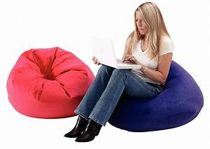bean bag chairs for adults bean bag company home design With bean bag chair company