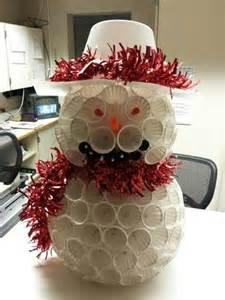 hospital christmas decorations christmas pinterest