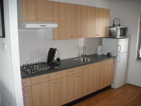 Renovatie Keukens Eindhoven by Keuken Renoveren Eindhoven Atumre