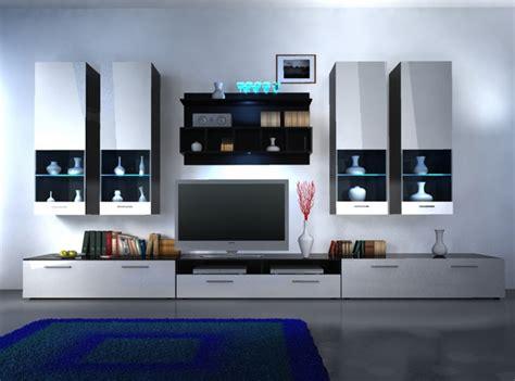 wohnwand dekorieren wohnwand dekorieren home design und möbel ideen