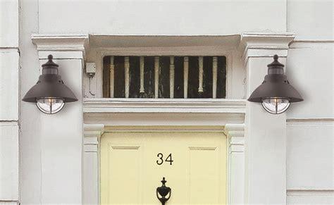 porch light hidden camera how to hide security cameras best outdoor indoor ideas