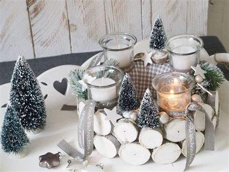 Weihnachtlicher Kerzenhalter Tannenbaeumchen by Adventskranz Holzfreundin Ausgefallener Adventskranz Der