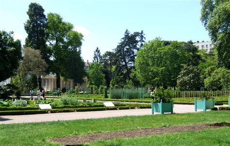 file dijon jardin de l arquebuse jardin botanique 3 jpg wikimedia commons
