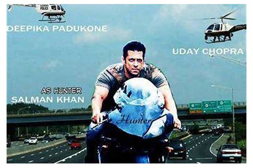 green lantern 2011 full movie in hindi filmywap