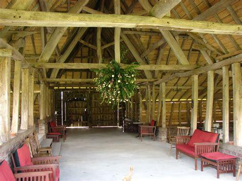 mariage cocktails d 238 ners et soir 233 es la ferme des oiseaux salle de r 233 ception et salle de