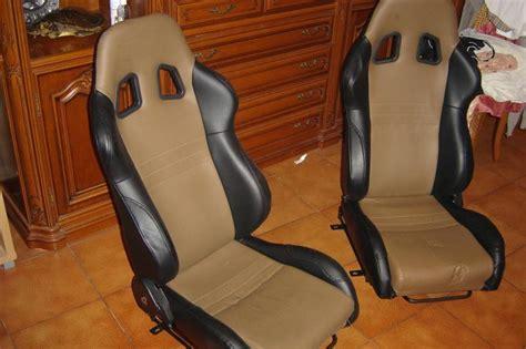 siege baquet 206 sièges baquet raceland simili cuir fixation 206 vends