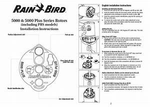 Sprinkler  U0026 Irrigation System Support  U0026 Manuals