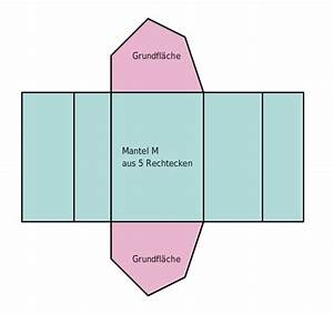 Prisma Volumen Berechnen : prisma ~ Themetempest.com Abrechnung