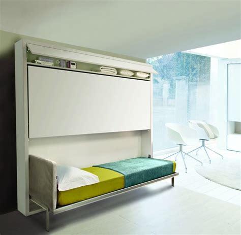 meuble gain de place chambre meuble cuisine pour studio armoires de cuisine cannelle