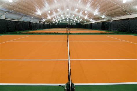 cedar springs health racquet sportsclub