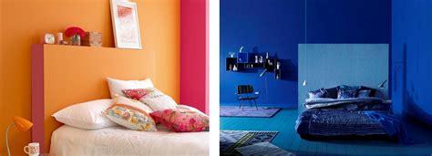 couleur chaude pour une chambre quelle couleur pour une chambre coucher couleur chaude