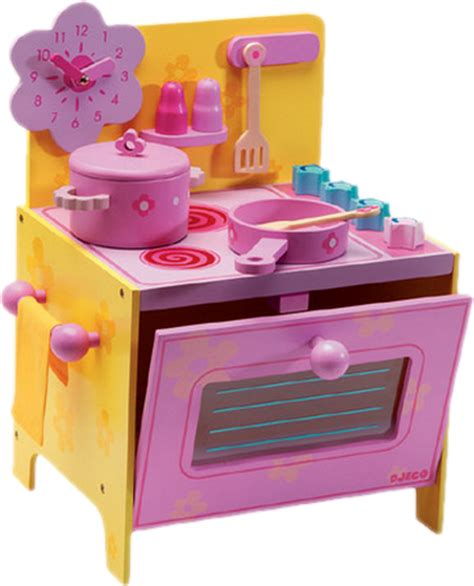 mini cuisine jouet jouets cuisine dinettes page 2