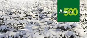 Carte Cadeau Amazon Ou Acheter : ou acheter carte cadeau ikea reduction webdealauto 2018 ~ Melissatoandfro.com Idées de Décoration