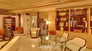 mobilier de luxe art deco parislustresappliquesmobilier With canape cuir art deco