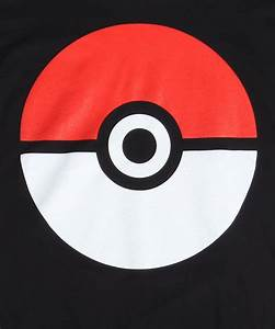 pokemon pokemon ball logo images