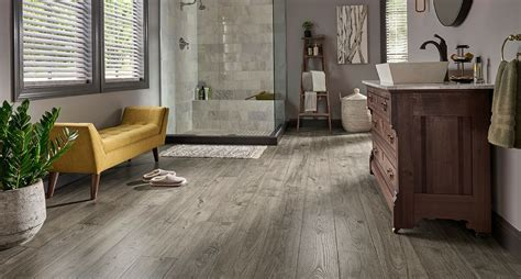 Laminate & Hardwood Flooring Inspiration Gallery   PERGO