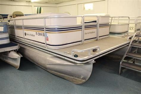 deck pontoon boat craigslist kayot new and used boats for sale